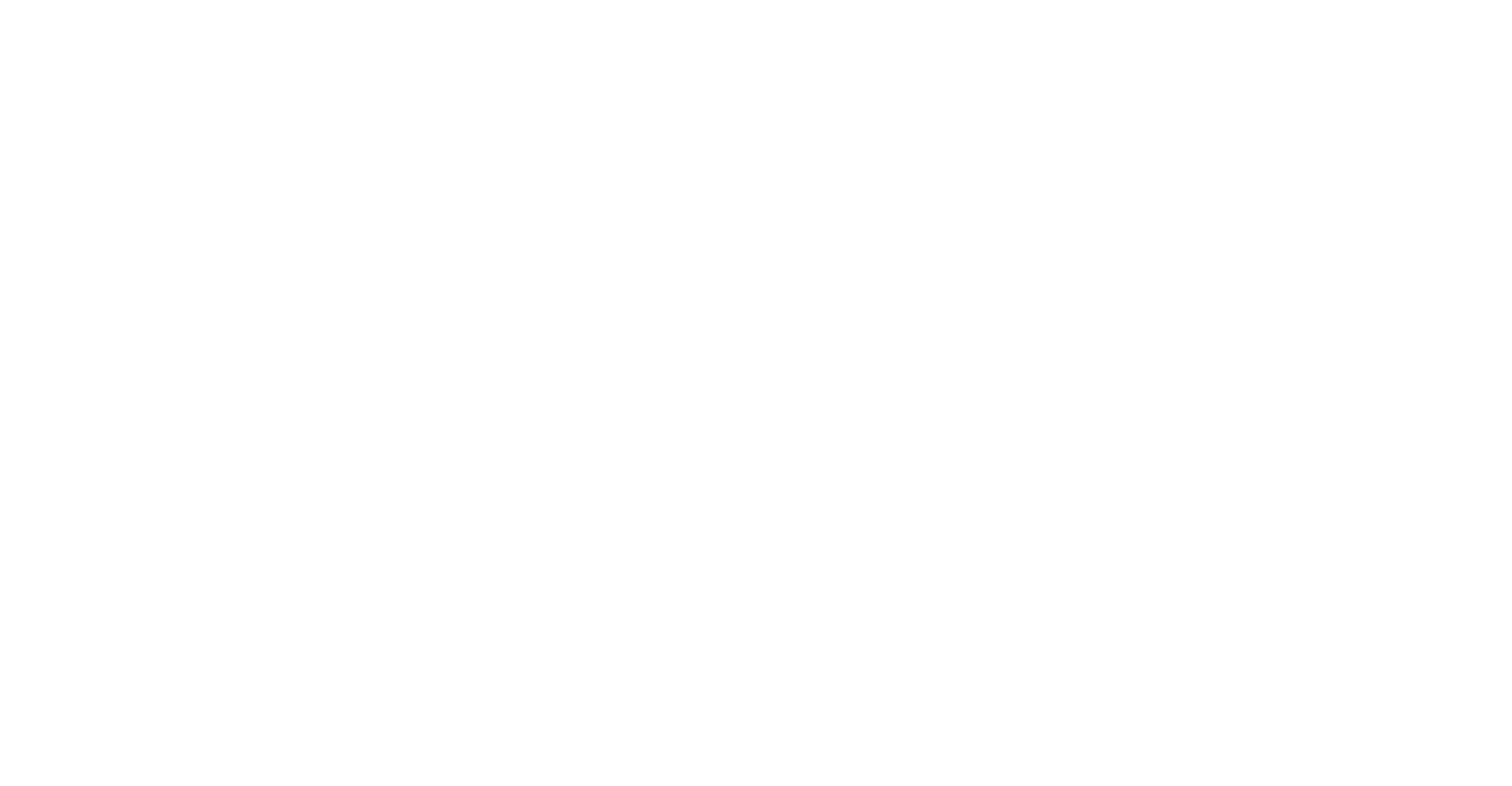 5 GUM TRUTH OR DARE: PLAY A PACK