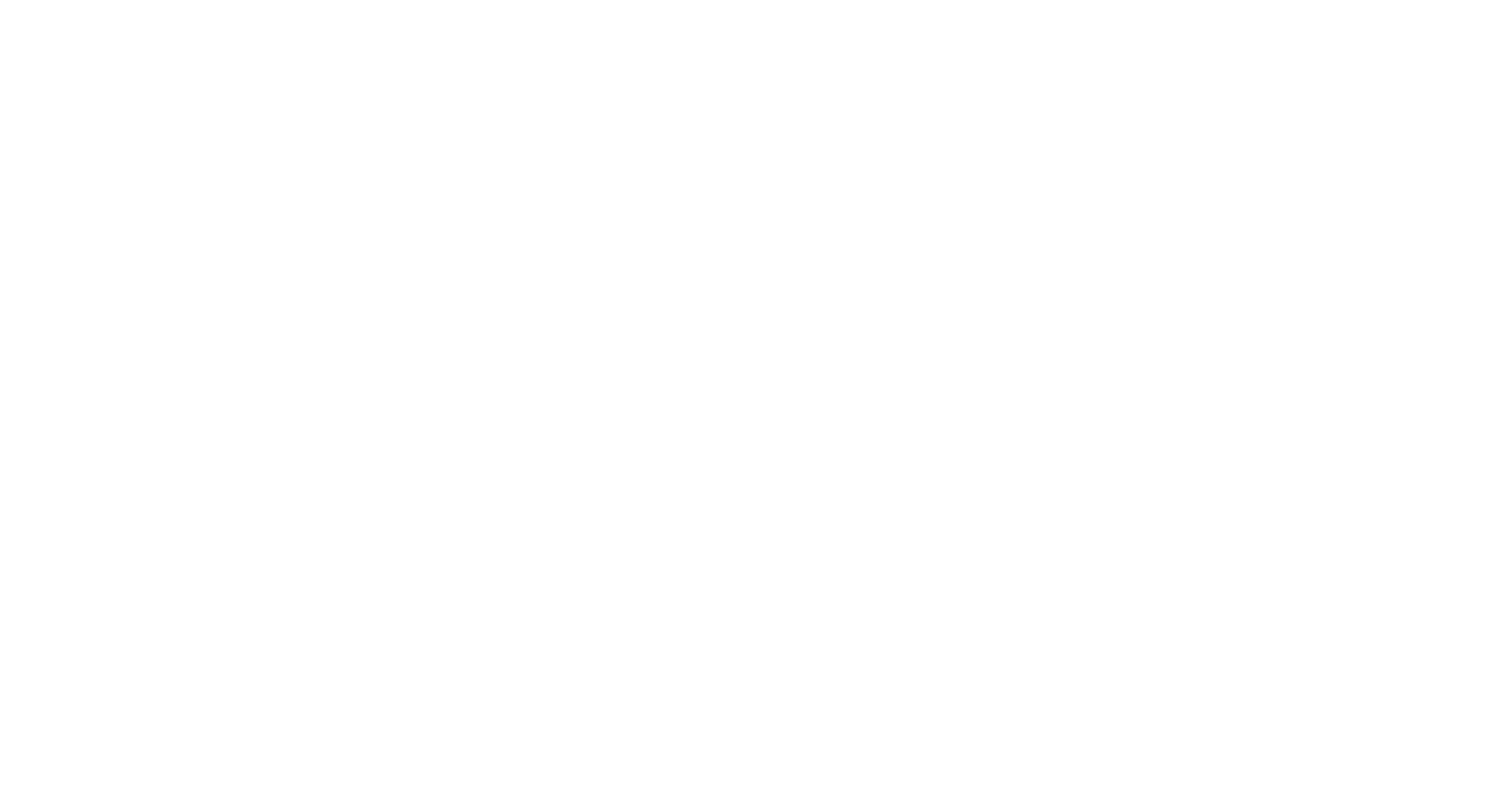 FAIRY TALES RE-TOLD ACTIVATION