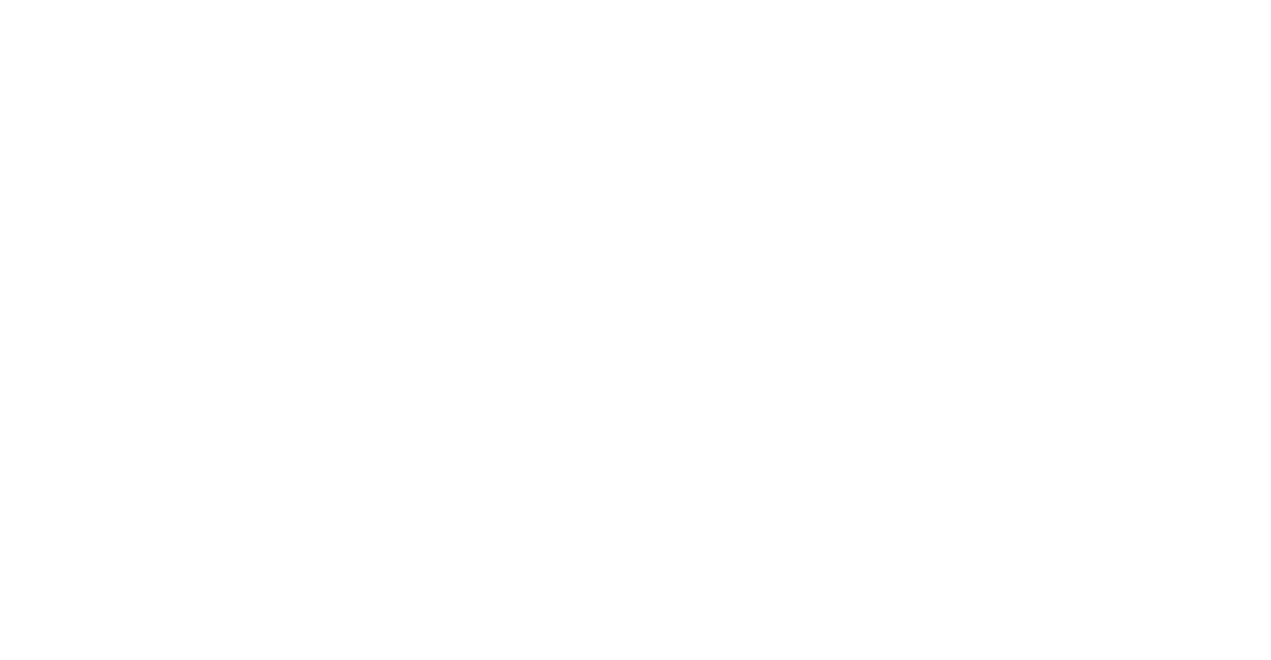 MUSIC BEHIND THE RECIPES CAMPAIGN